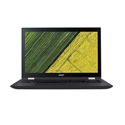 "Acer NX.GMTAA.002;E5-553G-14QY 15.6"" Traditional Laptop"