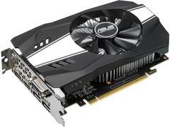 ASUS GeForce GTX 1060 3GB Phoenix Fan Edition VR Ready HDMI DP DVI Graphics Card (PH-GTX1060-3G)
