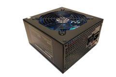 Apevia ATX-CB700W 700W ATX Power Supply