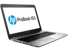 HP ProBook 455 G4 Notebook PC