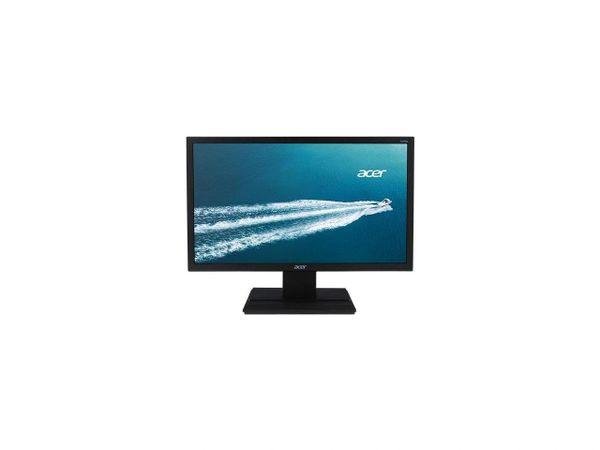 """Acer V276HL 27"""" LED LCD Monitor - 16:9 - 6 ms"""