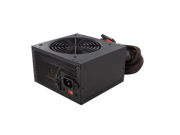 Thermaltake TR2 W0070 430W ATX12V v2.3 ErP Lot 6 Power Supply