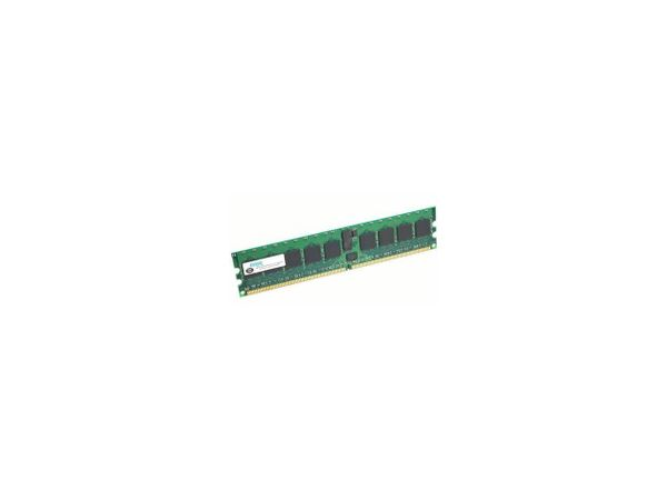 Edgetech 1 x 8GB DDR3L 1600 (PC3 12800) SDRAM PE237783