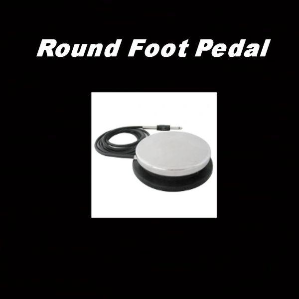Premium Foot Pedal