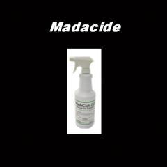 Madacide