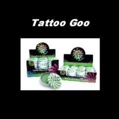 Original Tattoo Goo