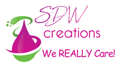 SDW Creations, LLC