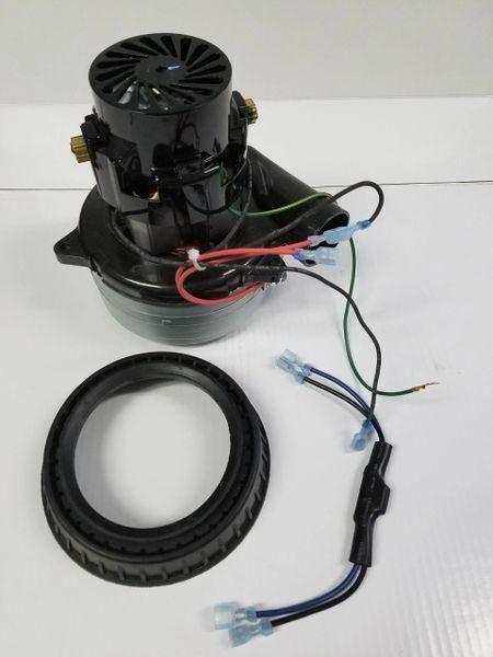 Beam Motor For Models Sc375a Sc375c Electrolux Models