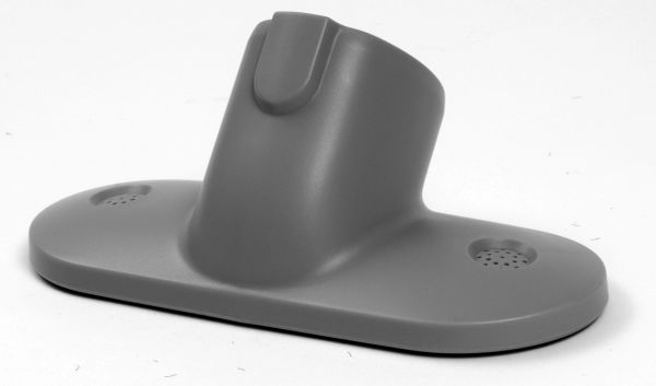 Beam Electrolux Square Neck Upholstery Tool 045068 Cmw