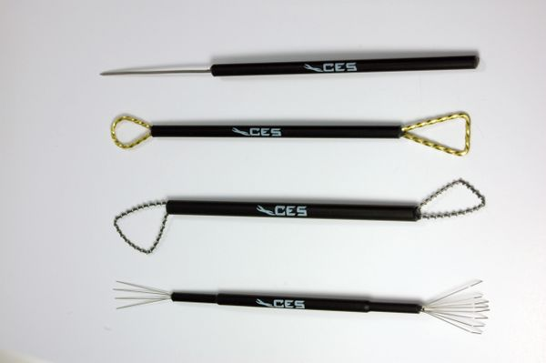 SPTS-1 Specialty Tool Set