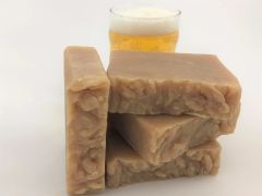 Brewski Lover Body Soap