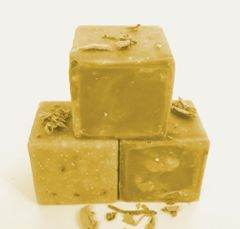 Bastille Sel Sassy Sage with Green Tea & Aloe Body Soap