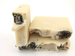In The Rough Lavender Body Soap