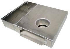 PIT PAL LENCO REPAIR TRAY