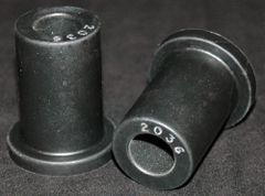 TANK MOUNT BUSHINGS