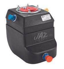 JAZ 1 1/2 GALLON PRO STOCK FUEL CELL