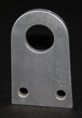 NOSE WING ADJUSTER TAB