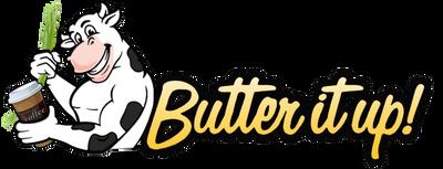 BUTTERITUP.COM