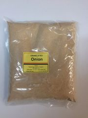 Granulated Onion - 2#