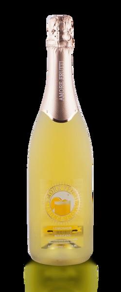 Amore Frutti - Lemonade Moscato (1 Case)