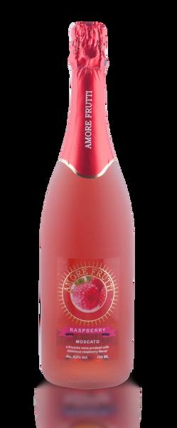 Amore Frutti - Raspberry Moscato (1 Case)