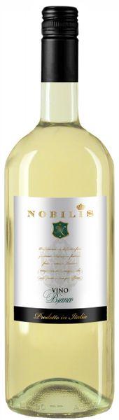 Nobilis House Wine (1 case)