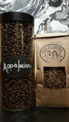 Appalachian Coffee
