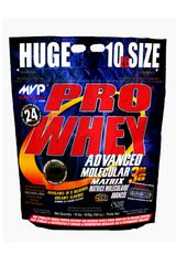 ProWhey Chocolate Brownie 10lb