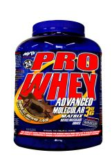 ProWhey Chocolate Brownie 5lb