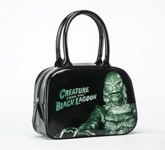 Creature from the Black Lagoon Handbag