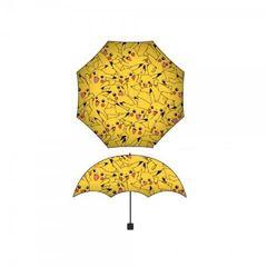 Pokemon All Over Print Pikachu Umbrella