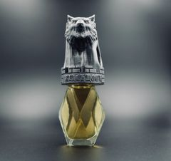 Blackmoor EDT -Limited Edition-