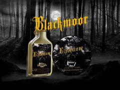 Blackmoor Bundle Deal Pre-Order (Pre-order ends Sep 2)