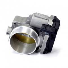 BBK Performance 85mm Throttle Body - 2011-2014 Ford Raptor 6.2L