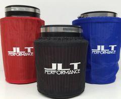 JLT AIR FILTER PRE FILTER FORD MUSTANG GT 2015-17