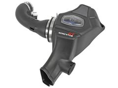 AFE Momentum GT Intake - Pro 5R Filter - 2015-2017 Ford Mustang GT 5.0L