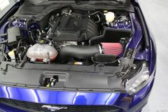 JLT Cold Air Intake Kit - 2015-2018 Mustang EcoBoost