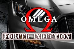 15-17 - Mustang GT - Forced Induction Tune