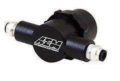 AEM Water/Methanol Injection Filter