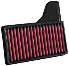 AIRAID Drop In Air Filter (Dry) - 2015-2018 Mustang