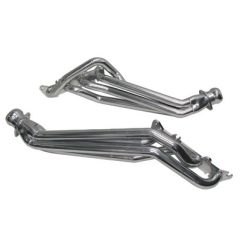 "BBK Performance 1-7/8"" Long Tube Headers - 2011-2017 Mustang GT 5.0L"