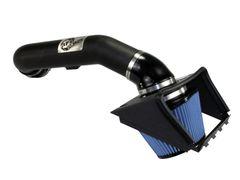 AFE Magnum FORCE Stage-2 - Pro 5R Filter - 2011-2014 Ford F150 5.0L
