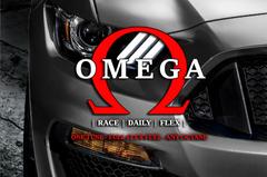 15-17 - Mustang GT - Omega Tune - Basic Mods