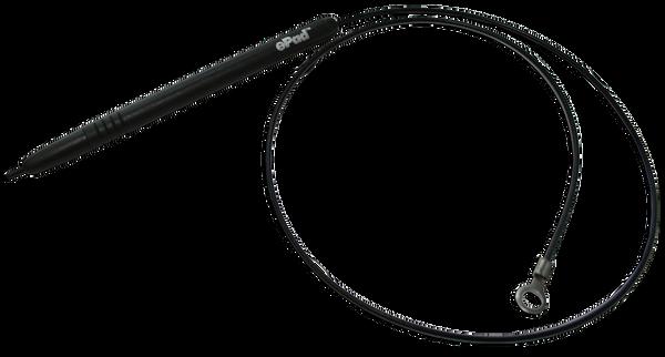 ePad Replacement Stylus