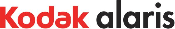 Kodak A4 or Legal Flatbed 1 Year EMA