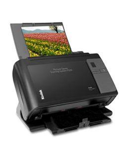 Kodak PS50