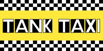 Tank Taxi