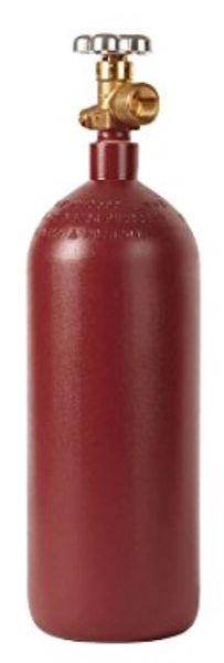 Nitrogen 20CF Beverage Grade Exchange