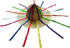 Viejitos Hat