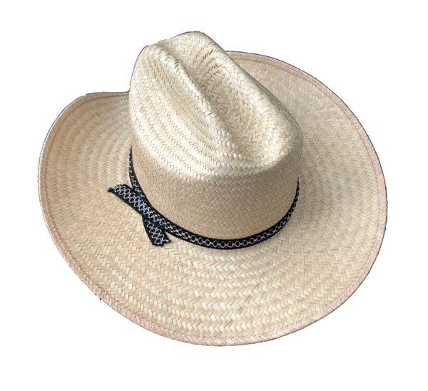 Sombrero de Palma 50% OFF!!!